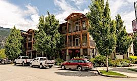 7-7450 Prospect Street, Pemberton, BC, V0N 2L1