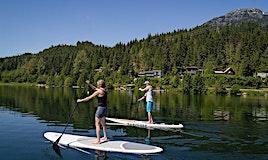 5606 Alta Lake Road, Whistler, BC, V8E 0C3