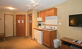 127-4315 Northlands Boulevard, Whistler, BC, V8E 1C1
