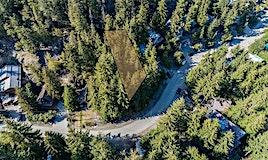 Lot B-9391 Emerald Drive, Whistler, BC, V0N 1B9