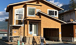 2011 Tiyata Boulevard, Pemberton, BC, V0N 2L0