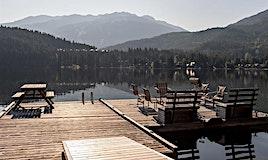 5638 Alta Lake Road, Whistler, BC, V8E 0C3