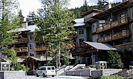 318-4653 Blackcomb Way, Whistler, BC, V8E 0Y9