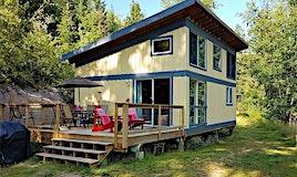 7050 Tyaughton Lake Road, Pemberton, BC, V0K 1P0