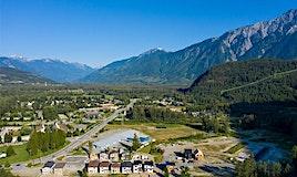 Lot 37 Tiyata Village, Pemberton, BC, V0N 2L0