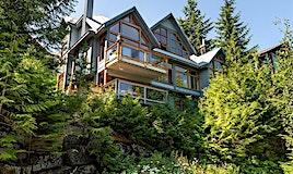 3339 Nighthawk Lane, Whistler, BC, V8E 0B8