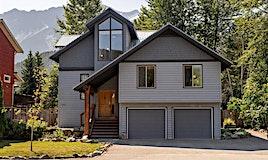 1464 Olive Street, Pemberton, BC, V0N 2L0
