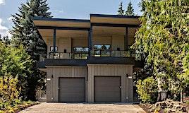 2040 Karen Crescent, Whistler, BC, V8E 0A9
