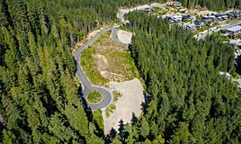 8591 Ashleigh Mcivor Drive, Whistler, BC, V8E 1L9