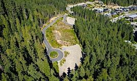 8618 Maelle Ricker Lane, Whistler, BC, V8E 1L9