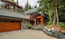 3129 Hawthorne Place, Whistler, BC, V8B 0E8