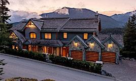 3824 Sunridge Drive, Whistler, BC, V8E 0W1