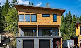 1312 Eagle Drive, Pemberton, BC, V0N 2L0