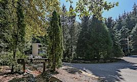 5C-2561 Tricouni, Whistler, BC, V8E 0A8