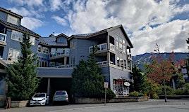 220-4338 Main Street, Whistler, BC, V8E 1A9