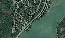 9567 Emerald Drive, Whistler, BC, V8E 0G5