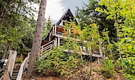 8722 Wedgeview Place, Whistler, BC, V8E 0G1
