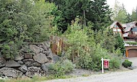 3452 Blueberry Drive, Whistler, BC, V8E 0B9