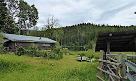8 Tyaughton Lake Road, Pemberton, BC, V0K 1Y0