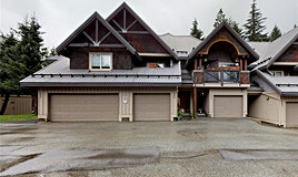 204-2222 Castle Drive, Whistler, BC, V8E 0L7