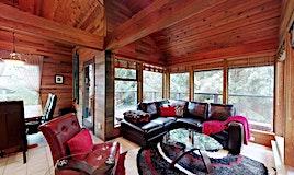 2210 Brandywine Way, Whistler, BC, V8E 0A1