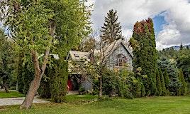 6428 Balsam Way, Whistler, BC, V8E 0C5
