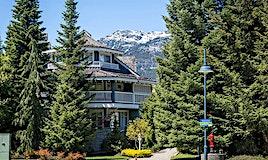 109-4405 Blackcomb Way, Whistler, BC, V8E 0X7