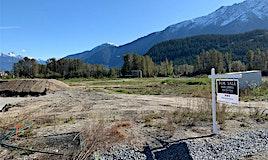 2033 Tiyata Boulevard, Pemberton, BC, V0N 2L1
