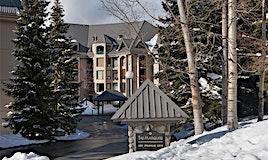 409-4809 Spearhead Drive, Whistler, BC, V8E 1E6