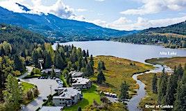 107-6850 Crabapple Drive, Whistler, BC, V8E 0C5