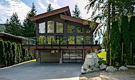 9121 Summer Place, Whistler, BC, V8E 0G6