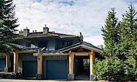 25-2250 Nordic Drive, Whistler, BC, V8E 0P4