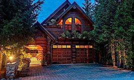 6212 Oboe Place, Whistler, BC, V8E 0C5
