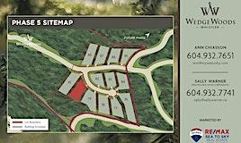 9365 Flicker Way, Whistler, BC, V8E 1M1
