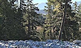 9236 Wedgemount Plateau Drive, Whistler, BC, V8E 1M1