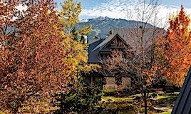 9-4335 Northlands Boulevard, Whistler, BC, V0N 1B4