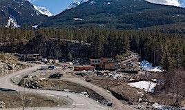 9145 Wedge Creek Rise, Whistler, BC, V8E 1M1