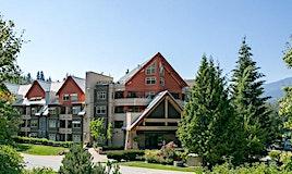 107-2050 Lake Placid Road, Whistler, BC, V8E 0A8