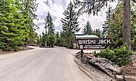 53-2400 Cavendish Way, Whistler, BC, V8E 0L8