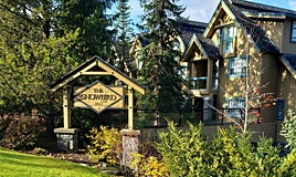 202-4865 Painted Cliff Road, Whistler, BC, V0N 1B4