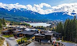 8603 Jon Montgomery Stroll, Whistler, BC, V8E 1L9