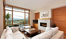 24-8400 Ashleigh Mcivor Drive, Whistler, BC, V8E 1L8