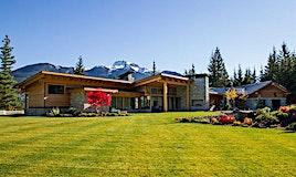 5468 Stonebridge Place, Whistler, BC, V8E 0V9