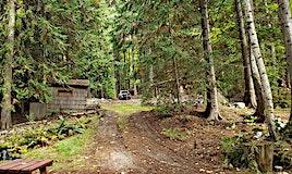 62 Lillooet Lake Estates, Pemberton, BC, V0N 2L0