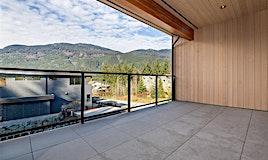 2-1350 Cloudburst Drive, Whistler, BC, V0N 1B1
