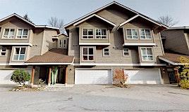 25-1400 Park Street, Pemberton, BC, V0N 2L1