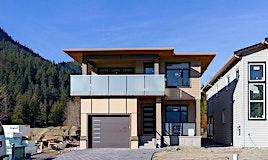2004 Tiyata Boulevard, Pemberton, BC, V0N 2L0