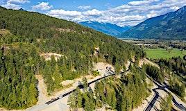 7675 Cerulean Drive, Pemberton, BC, V0N 2L3