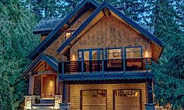 9544 Emerald Drive, Whistler, BC, V0N 1B9