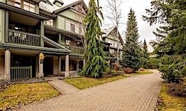 63-4355 Northlands Boulevard, Whistler, BC, V8E 1C3